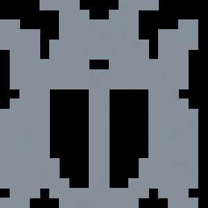 icon-pest-control